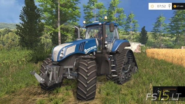 New-Holland-T8.435-Blue-Power-1