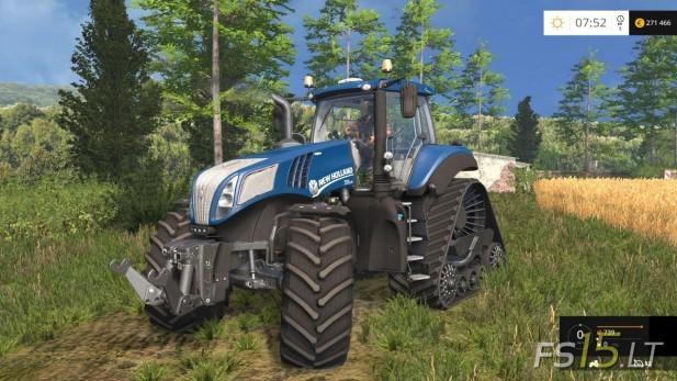 New-Holland-T8.435-Blue-Power-1