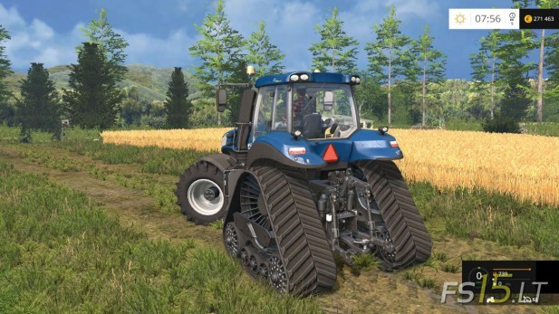 New-Holland-T8.435-Blue-Power-2