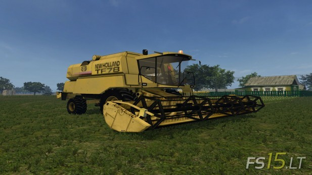New-Holland-TF-78-1