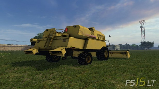 New-Holland-TF-78-2