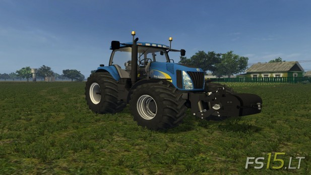 New-Holland-TG-285-1