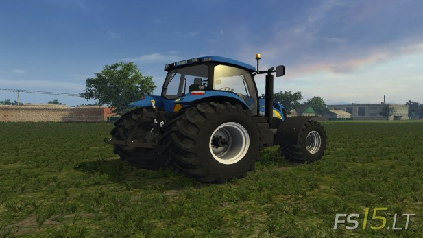 New-Holland-TG-285-2