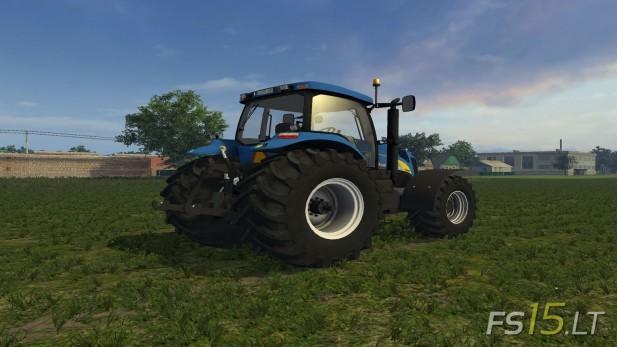 New-Holland-TG-285-2