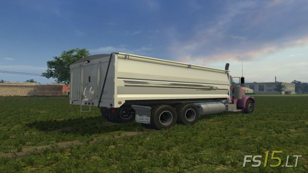 Peterbilt-379-Grain-2