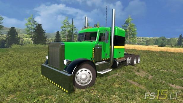 farming simulator 17 manual transmission