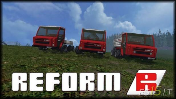 Reform-Muli-1