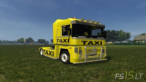 Renault-Magnum-Taxi-1