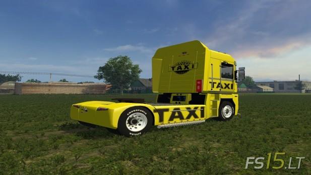 Renault-Magnum-Taxi-2