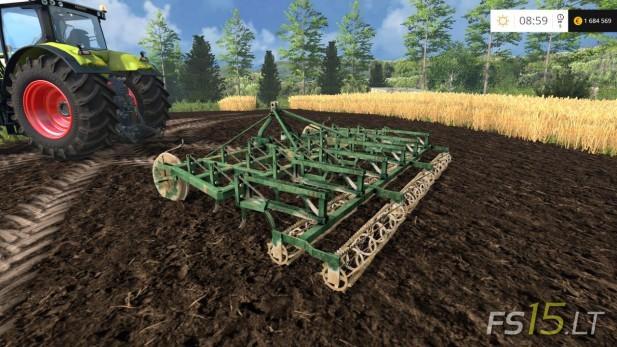 Romanian-Cultivator-1