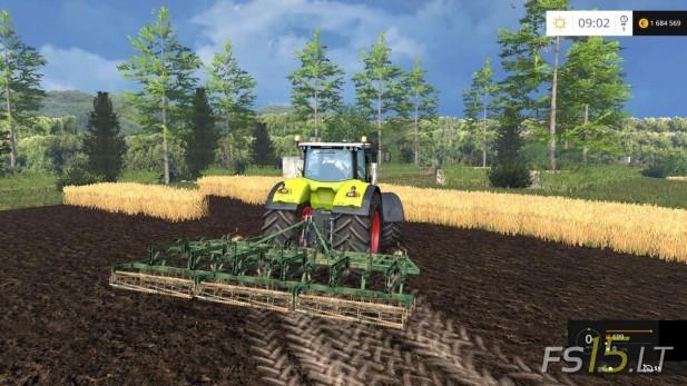 Romanian-Cultivator-2