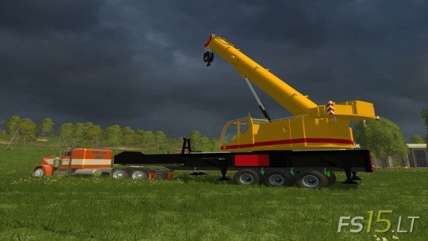 Trailer-with-Crane