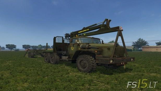 Ural-4320-Forestry-1