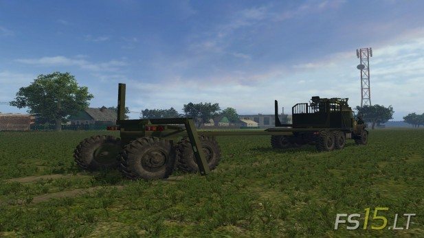 Ural-4320-Forestry-2