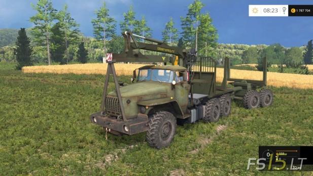 Ural-Lesnik-1