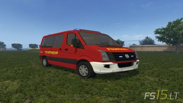 VW-Crafter-MTW-1