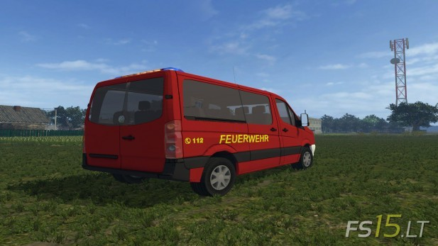 VW-Crafter-MTW-2
