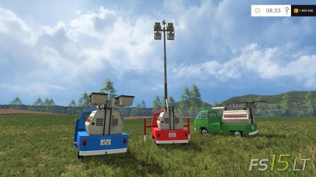 VW-Transporter-T2B-2