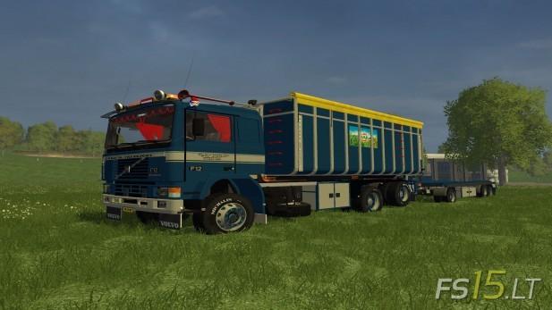 Volvo-F12-HKL-1
