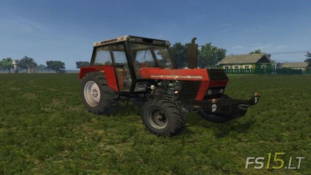 Zetor-8011-1