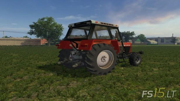 Zetor-8011-2