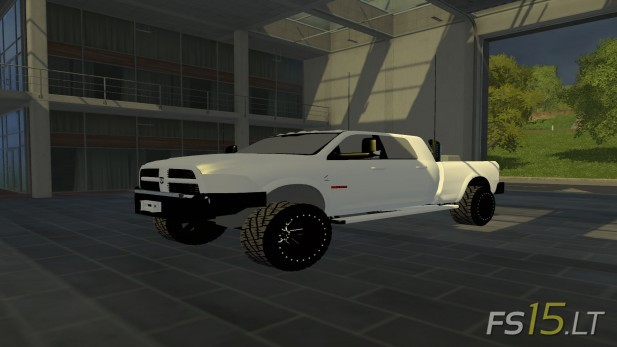 2015-Dodge-2500-1