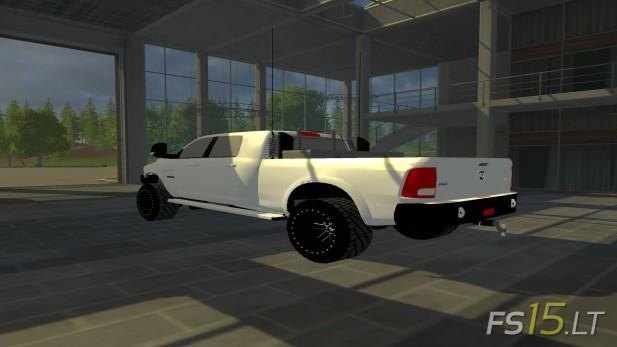 2015-Dodge-2500-2