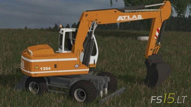 Atlas-1304