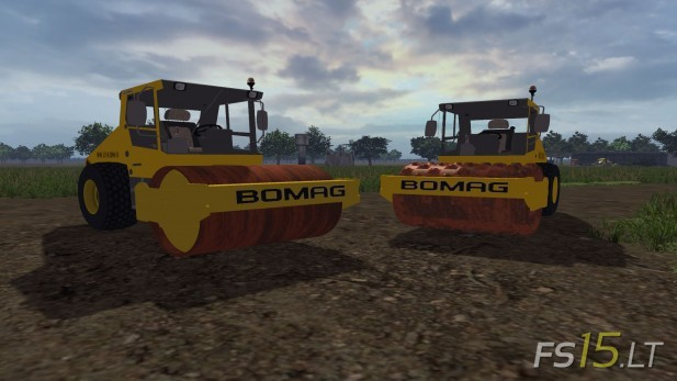 Bomag-BW-214-DH-3-1
