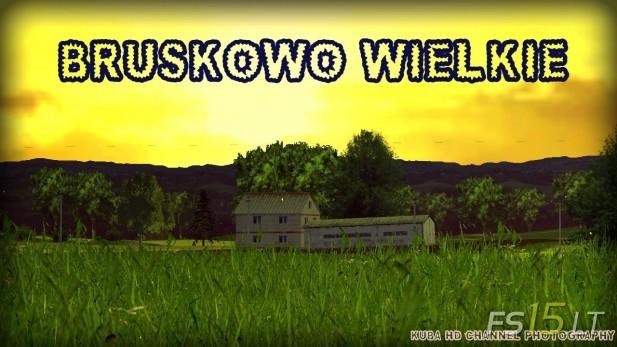 Bruskowo-Wielkie-3