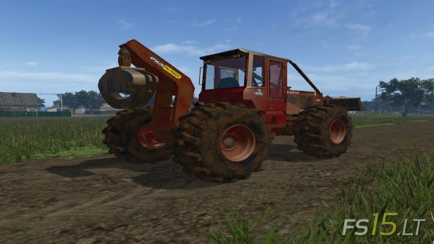 Camox-F275-Dirt-2