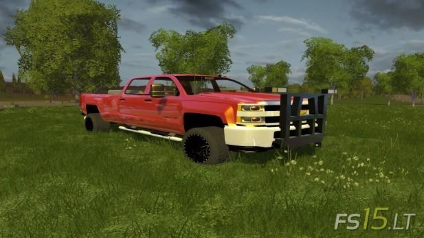 Chevy-3500-1