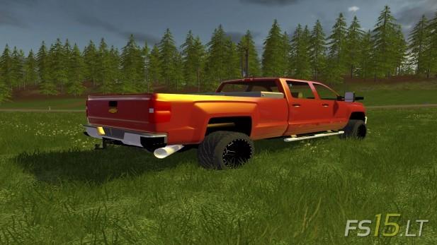 Chevy-3500-2
