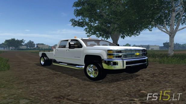 Chevy-Silverado-Flatbed-1