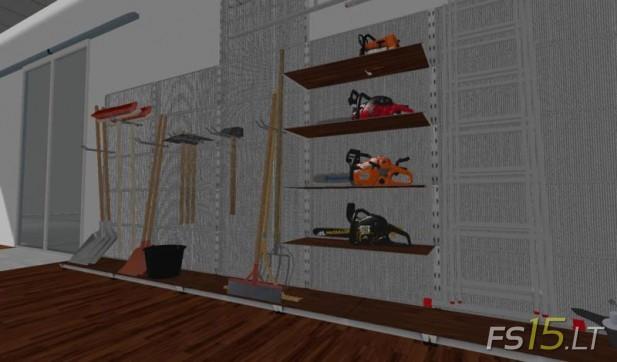 Construction-Box-for-a-Store-Shelf