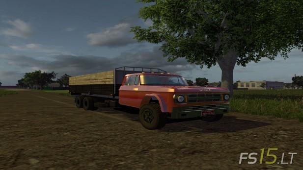 Dodge-700-1