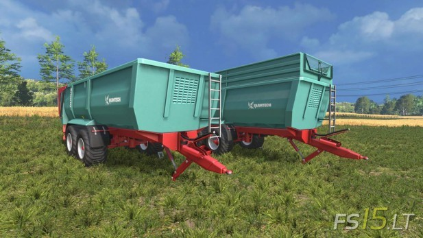 Farmtech-Durus-2000-1