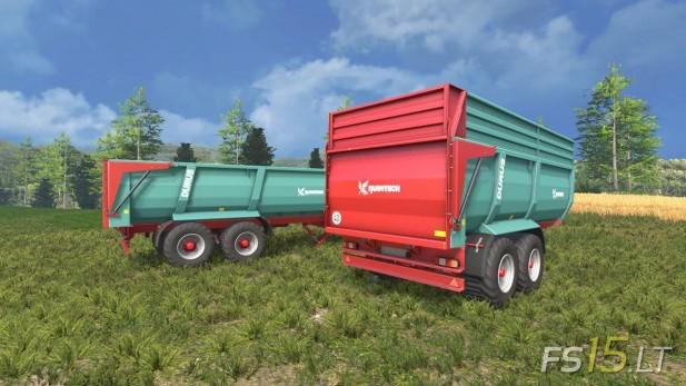 Farmtech-Durus-2000-2