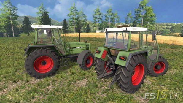 Fendt-Farmer-2