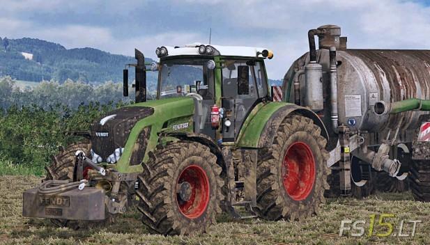 Fendt-Vario-927