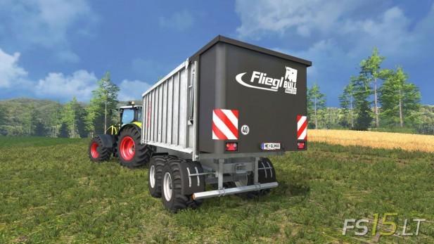 Fliegl-Bull-271-2