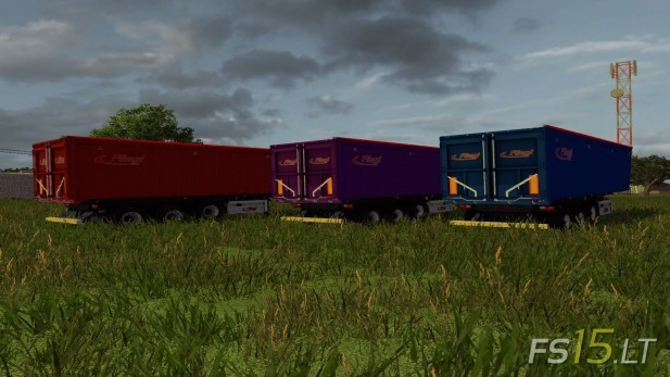 Fliegl-Greenline-Dump-Trailer-2