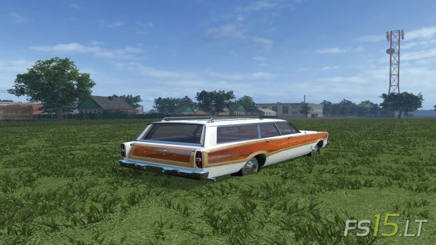 Ford-Country-Squire-1966-2