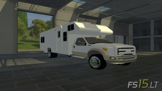 Ford-F-350-RV-1