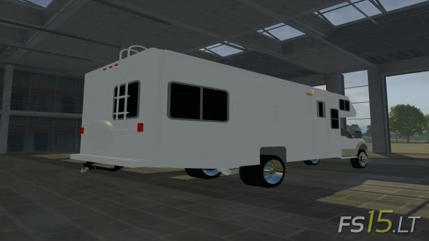 Ford-F-350-RV-2