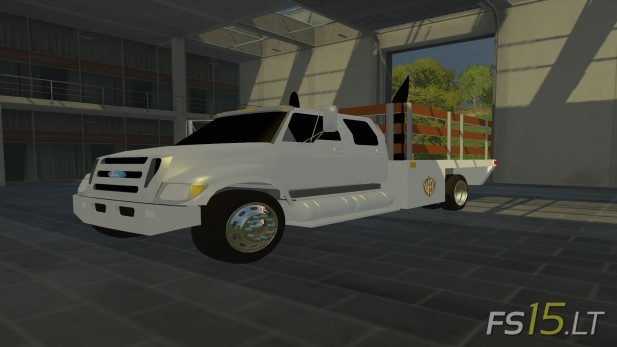 Ford-F-650-Stakebed-1