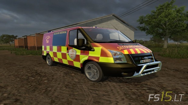 Ford-Secours-Medical-1