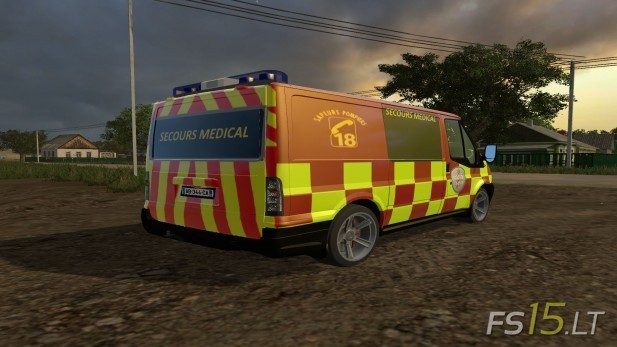Ford-Secours-Medical-2