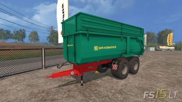 Grabmeier-Dumper-1