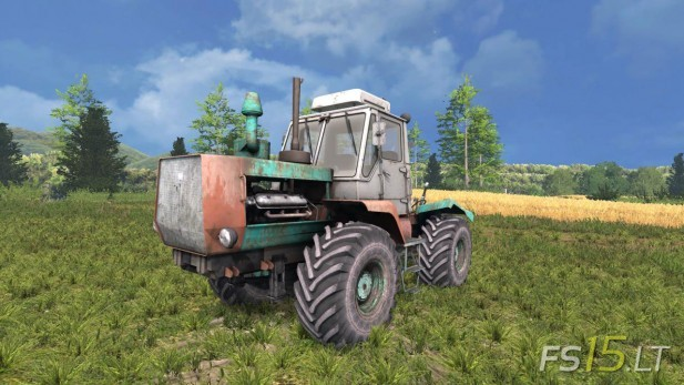 HTZ-T-150K-1